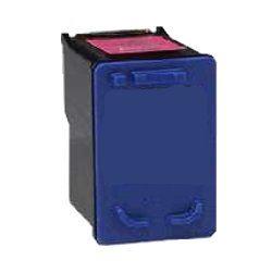 HP 28 kompatibilní barevná inkoustová náplň C8728A