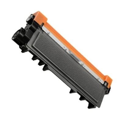 Kompatibilní toner Brother TN-2320
