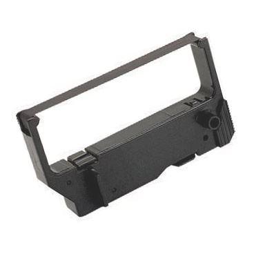 Kompatibilní páska SP200 černá