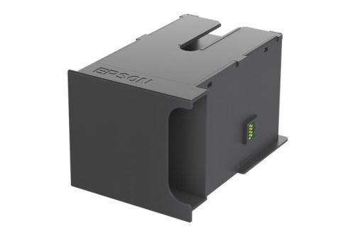 Epson T6710 odpadní nádobka