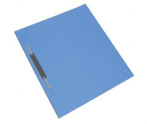 Rychlovazač ROC celý Brilliant modrý
