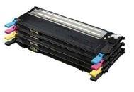 Samsung CLT-K4092 kompatibilní toner černý
