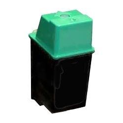 HP 51626AE No.26 Black kompatibilní náplň černá