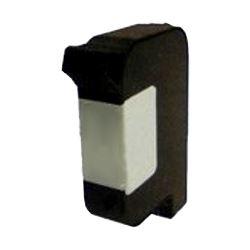 HP 15 kompatibilní černá náplň C6615D
