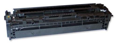 HP CB540A kompatibilní černý toner