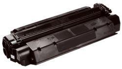 Canon EP-27 Black kompatibilní toner černý