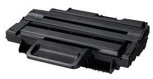 Xerox 106R01487 kompatibilní toner