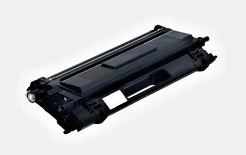 Kompatibilní toner Brother TN-135BK černý