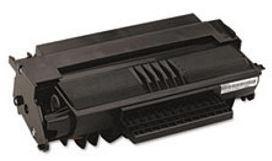 Xerox 106R01378 kompatibilní toner