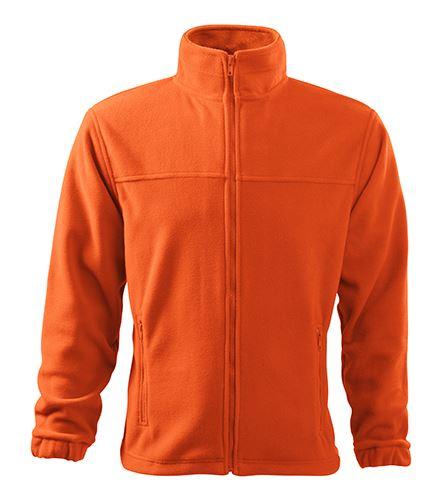 RIMECK Jacket Fleece pánský