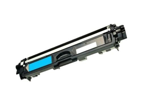 Kompatibilní toner Brother TN-245C modrý