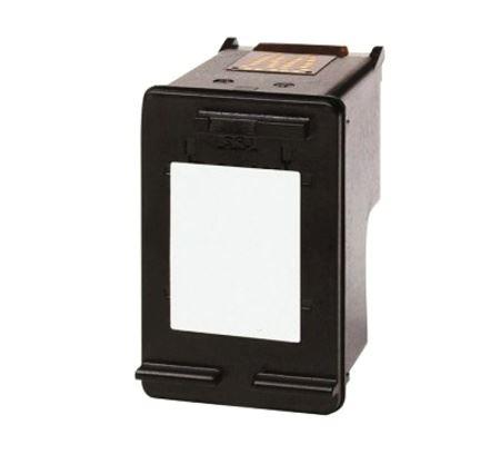 HP 338 kompatibilní černá náplň C8765E