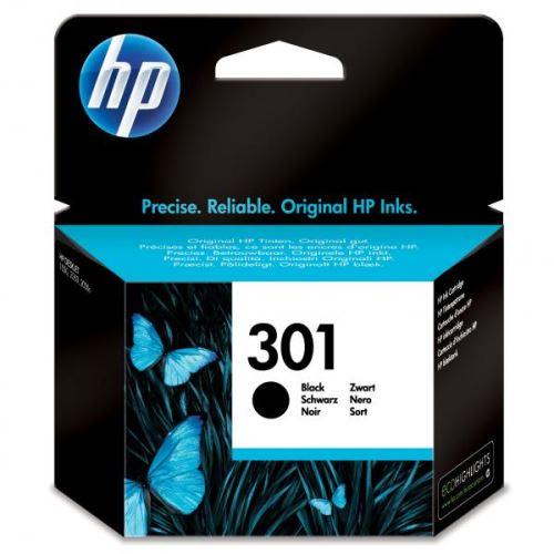 HP CH561E black