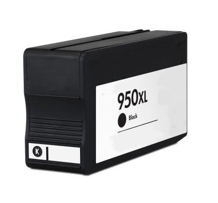 HP CN045AE černá kompatibilní