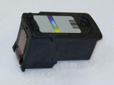 Canon CL-511 XL Color kompatibilní náplň barevná
