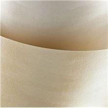 Ozdobný papír Duna ivory 230g