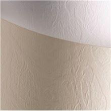 Ozdobný papír Kůže bílý 230g